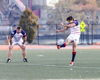 FDNY Rugby