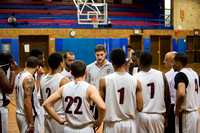 CW Warriors BBall Feb 2015