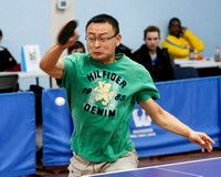 WTTC Dec 2012 Tournament